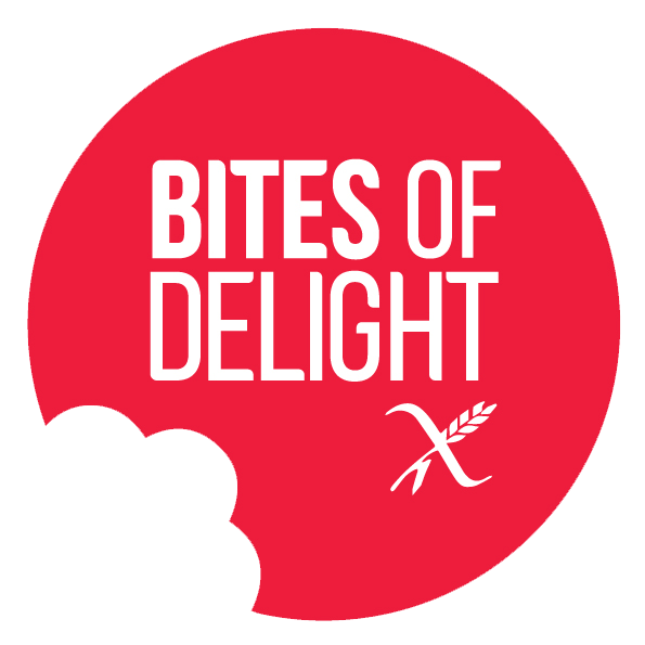 Bites of Delight